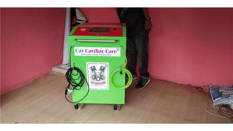 CarCardiacCare-Pangappara-Image pager-3